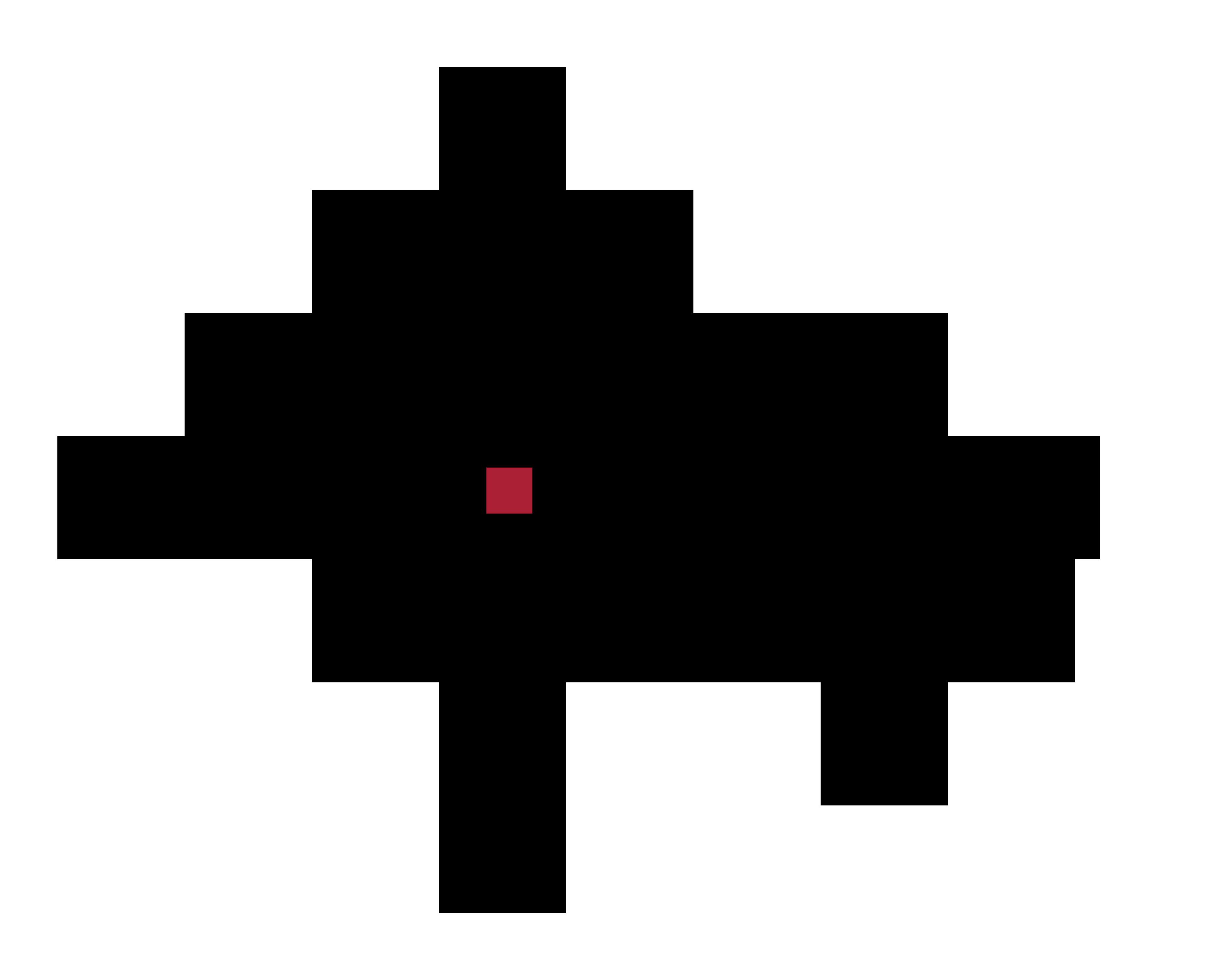 GIAP webinars logo
